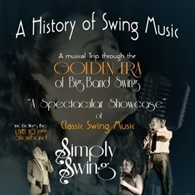 A History of Swing