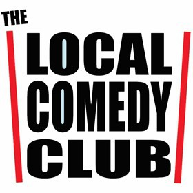 The Local Comedy Club